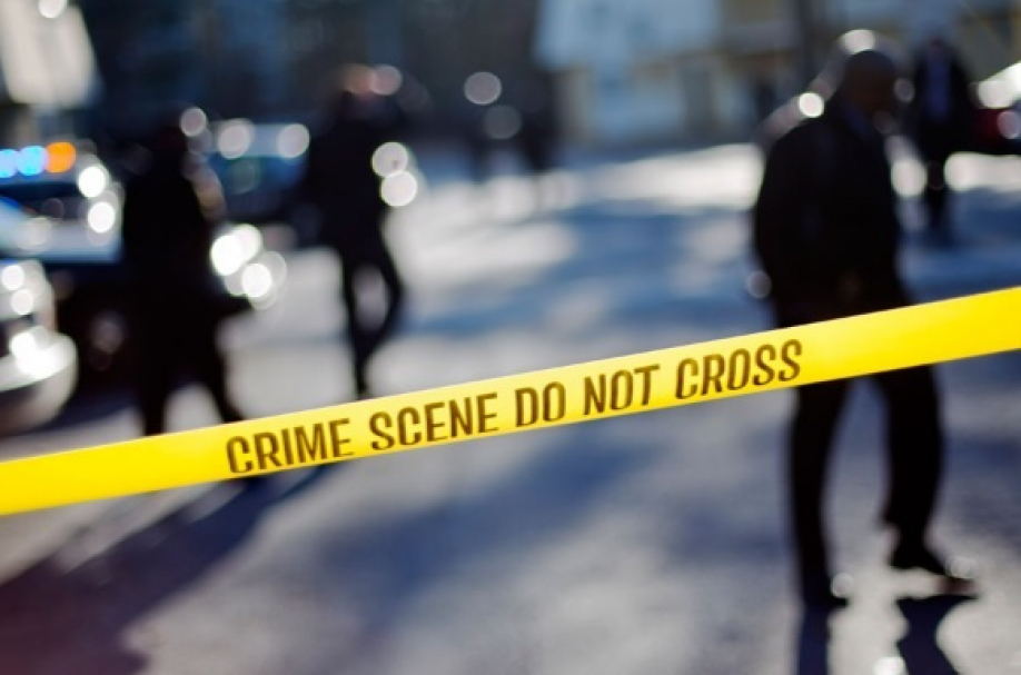 ВКалифорнии задержали мужчину, ранившего ножом шесть человек навечеринке