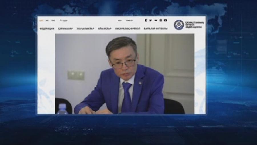 Казахстанская футбольная федерация отказала здешней команде вучастии вЛиге Европы