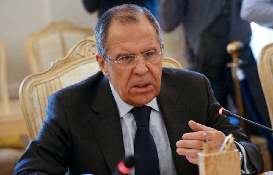 Руководитель МИД Казахстана посетит столицуРФ 20января