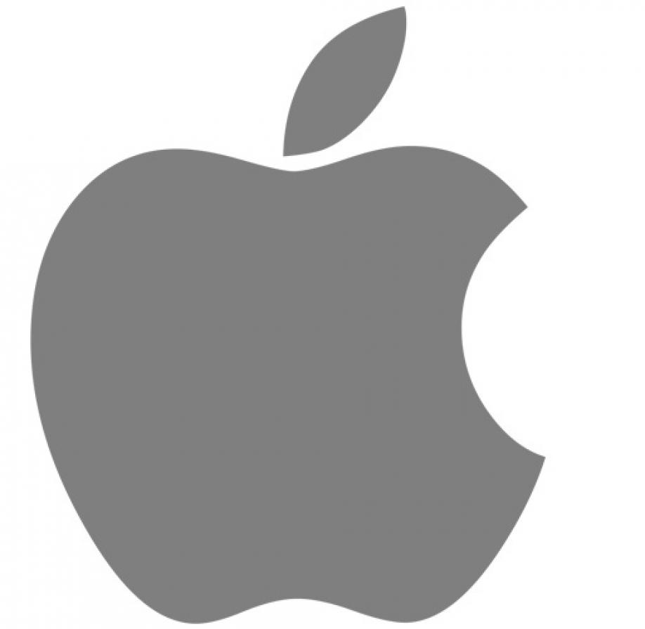 В РФ подали 1-ый иск кApple из-за замедления работы iPhone