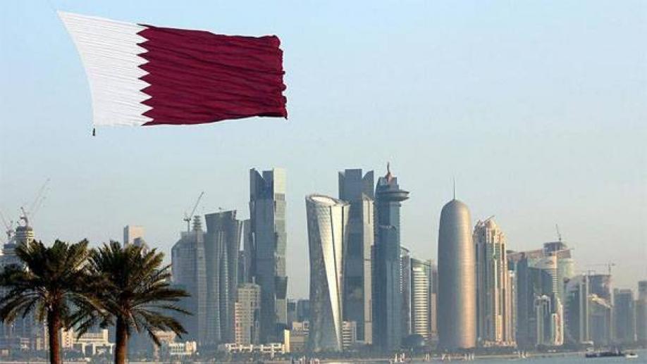 СМИ узнали о вероятных новых санкциях стран «арабской четверки» против Катара