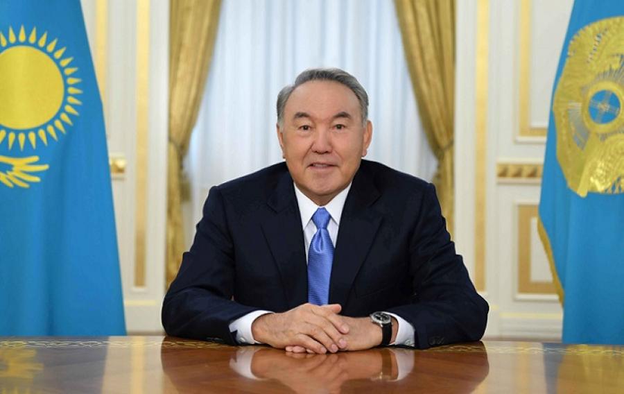 Председатель Китайская народная республика поздравил В. Путина спереизбранием напост президента