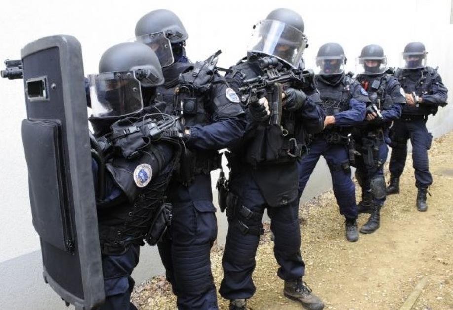 КНБ Казахстана: вгосударстве предотвращена атака нароссийскую воинскую часть