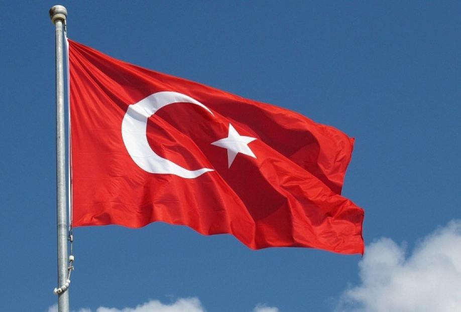 В Турции продлили режим ЧП еще на три месяца