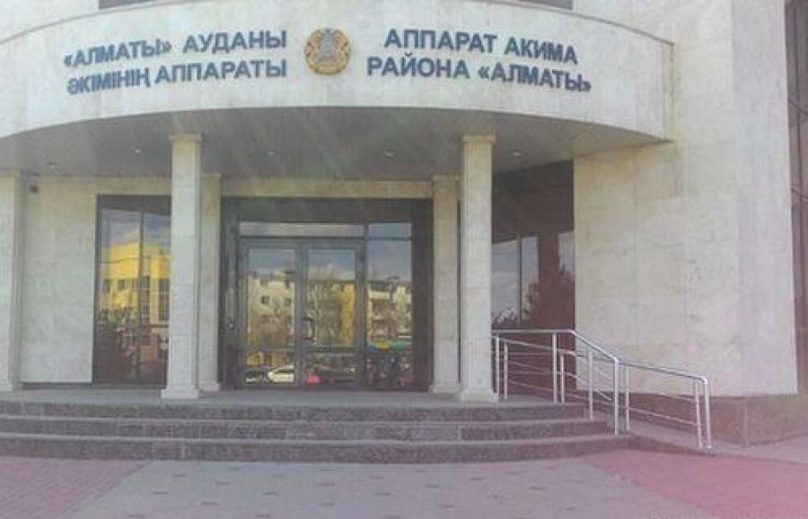56 тысяч евро украли изнаправлявшегося вКазахстан груза ваэропорту Москвы