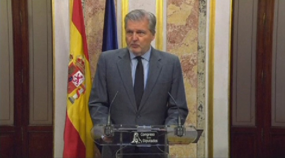 Приверженцев независимости Каталонии призвали снять деньги сбанковских счетов