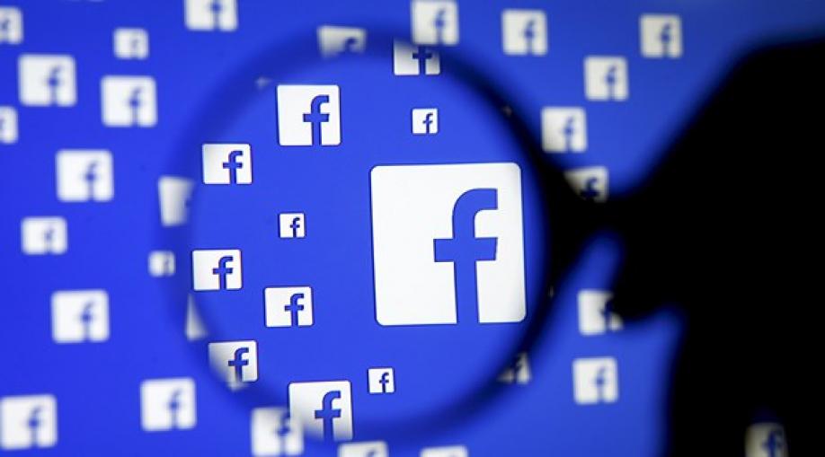 Социальная сеть Facebook и Твиттер поведали облокировке млн фейковых аккаунтов