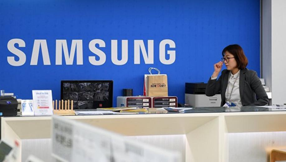 Samsung будет продавать отремонтированные Galaxy Note 7