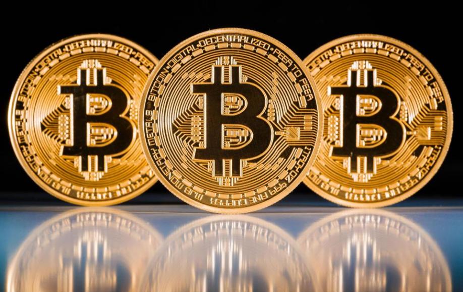 Названы имена первых биткоиновых миллиардеров