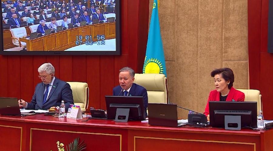 Работа повозвращению профессионалов  вУзбекистан будет увеличена  — Президент