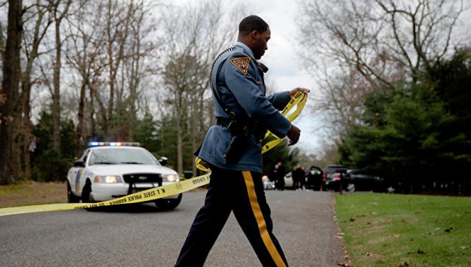 МИД: Казахстанцев среди пострадавших при взрыве вНью-Йорке нет
