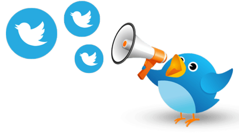 Социальная сеть Twitter ожидают новшества с19сентября