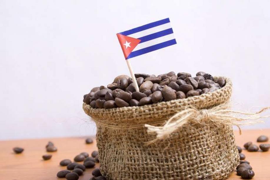 Куба подписала экспортный договор сСША