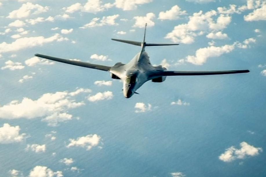 США винит Российскую Федерацию и КНР взапусках ракет КНДР