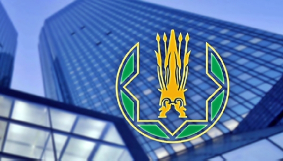 Акишев: НацбанкРК непроводил интервенции вконце осени