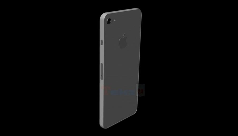 Юзеры обнаружили секретную функцию iPhone X, которая сразит многих