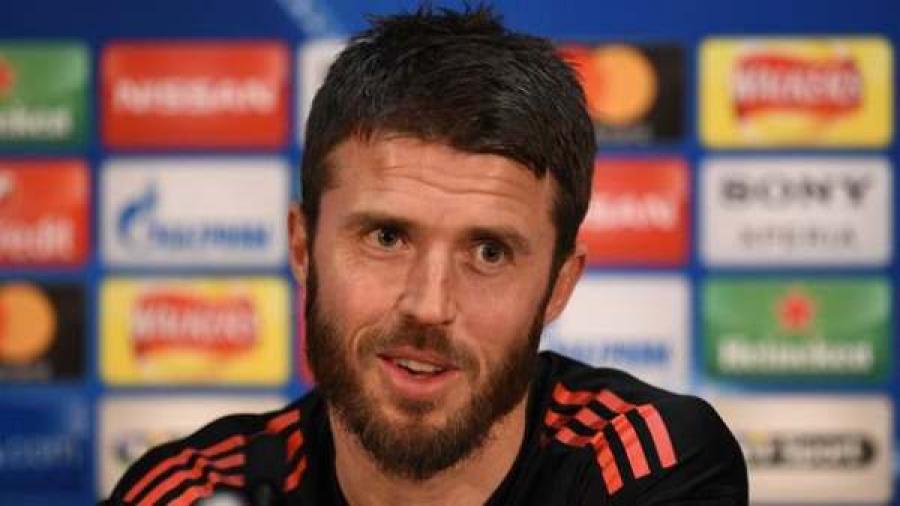 Капитан Манчестер Юнайтед завершит карьеру в конце сезона