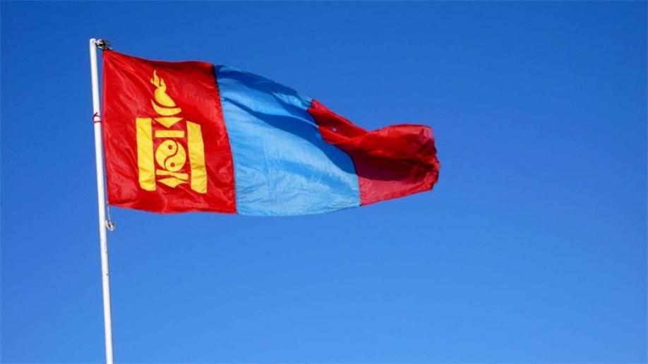 Монголия получит 5.5 млд долларов для решения сложностей вэкономике
