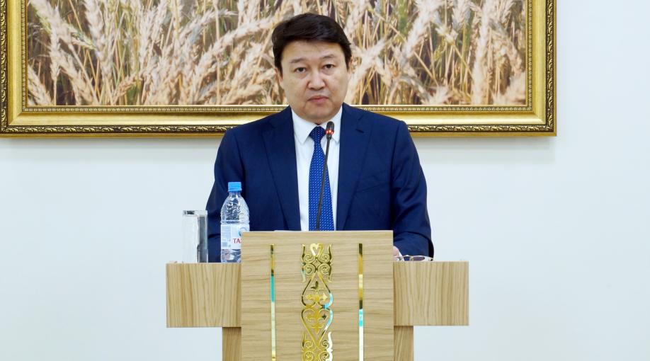 РФ резко уменьшает поставки нефти вБеларусь