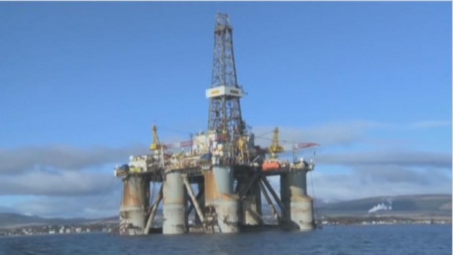 Стоимость нефти Brent подросла приблизительно на3%