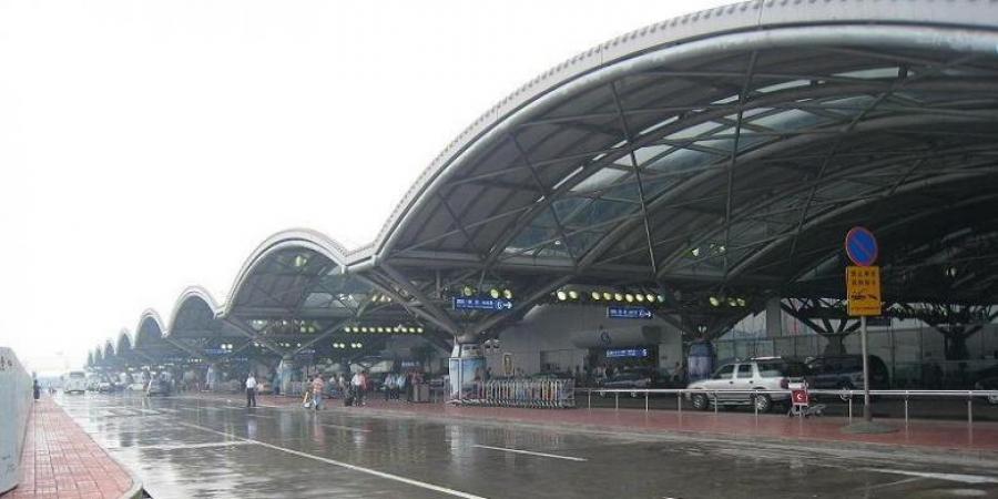 18 авиарейсов задержано иотменено ваэропортах столицы 21апреля