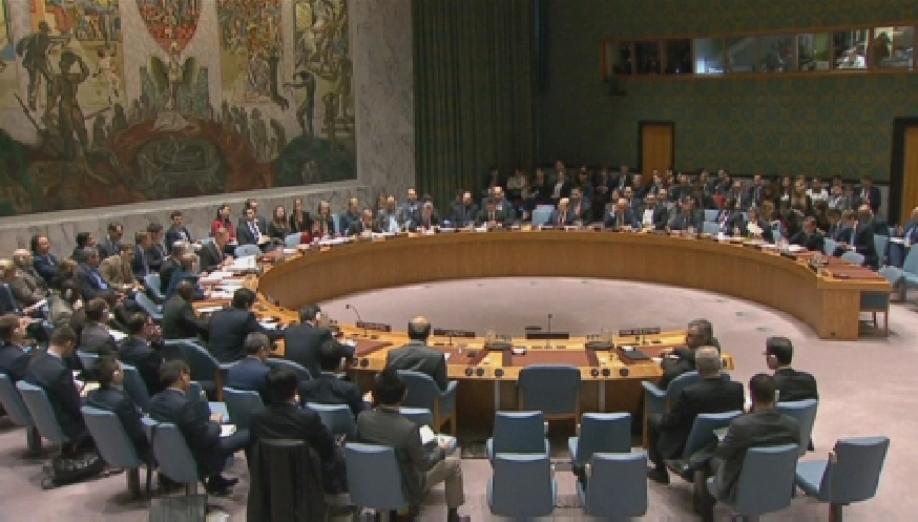 Вооруженная оппозиция Сирии получила приглашение напереговоры вАстане
