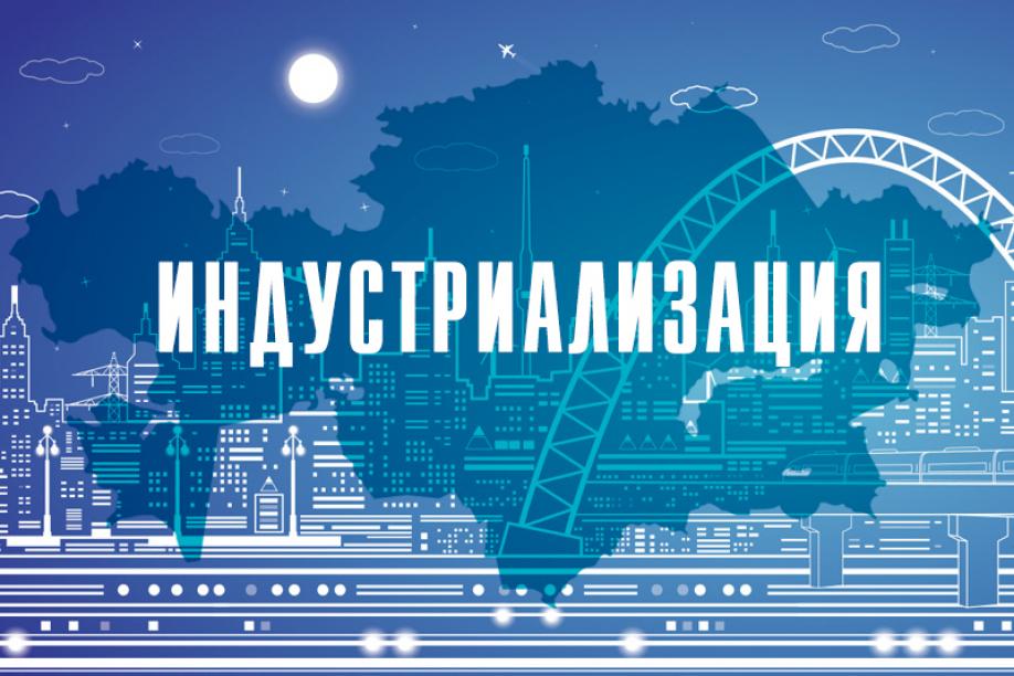 Назарбаев: небудете держать деньги вКазахстане, потом необижайтесь