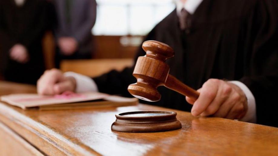 ВГермании судья унюхал наркотики вносках обвиняемого   Русская весна