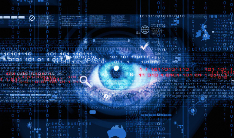 Найден новый Android-вирус, который похищает сообщения изWhatsApp