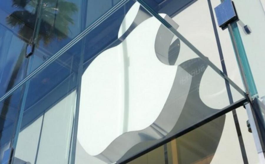 Компания Apple в 2020 году представит компактный iPhone