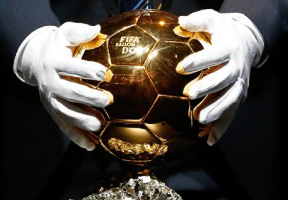 Реал победил— Роналду прорвало