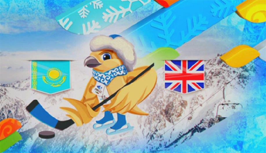 Казахстанская лыжница выиграла бронзовую медаль Универсиады