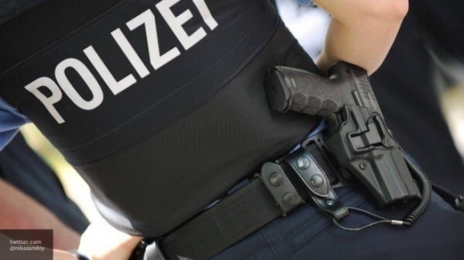 Берлинский террорист бежал изГермании через Брюссель
