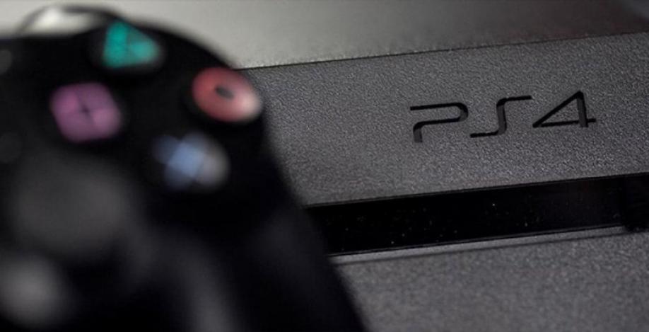Первые обзоры PS 4 Pro: новинка превосходна, однако необязательна