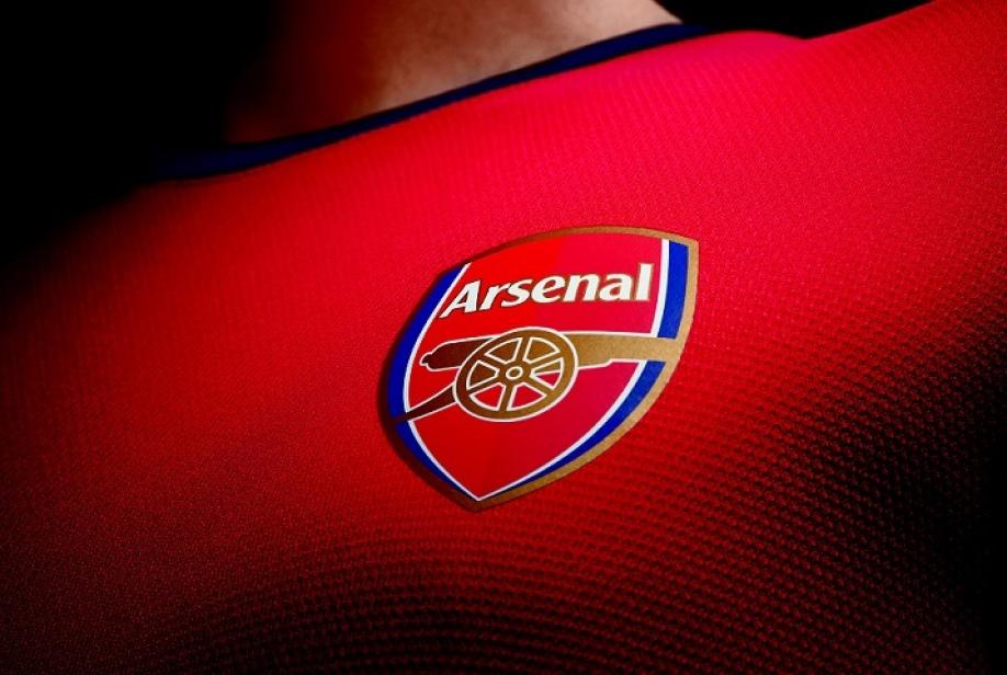 Самый богатый человек Африки планирует приобрести «Арсенал»