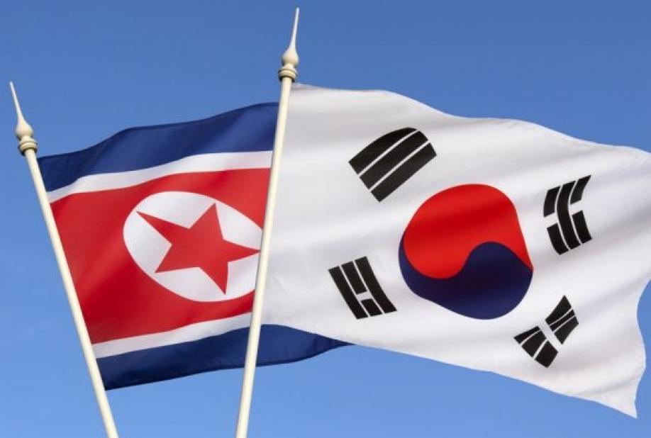 Сеул готов к переговорам с Пхеньяном