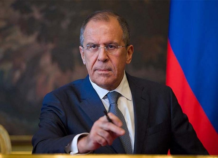 Чавушоглу: вся Турция осуждает убийство русского посла вАнкаре
