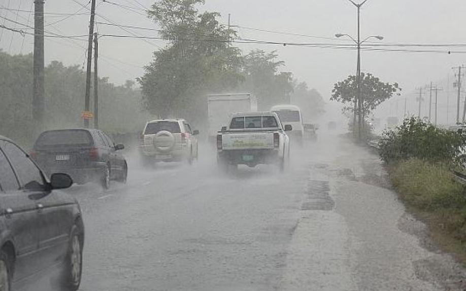 Президент США объявил режимЧП воФлориде из-за урагана «Мэтью»