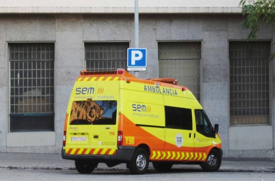 ВКаталонии рассказали, что будет с«Барсой» после отделения отИспании
