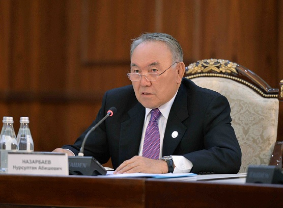 Лукашенко прибыл срабочим визитом вКыргызстан