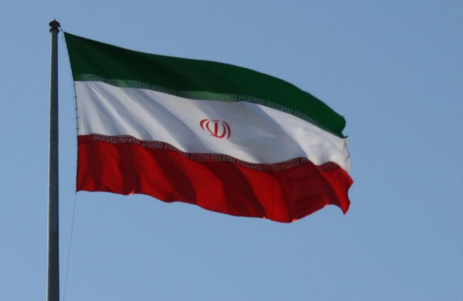 Руководителя МИД РФ иИрана обсудили ситуацию вСирии
