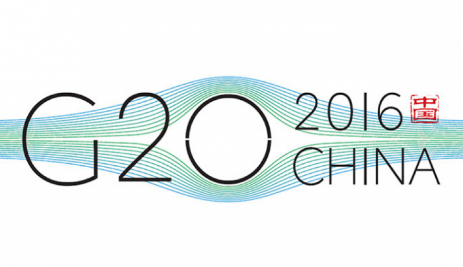 Назарбаев надеется, что лидеры G20 смогут решить глобальные проблемы