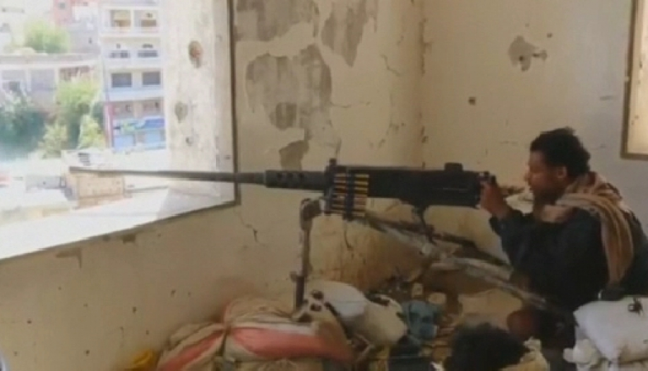 Арабская коалиция объявила перемирие вЙемене