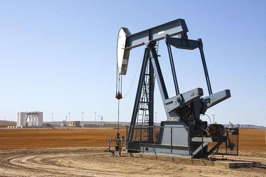 Goldman: провал соглашения ОПЕК уронит нефть до $40