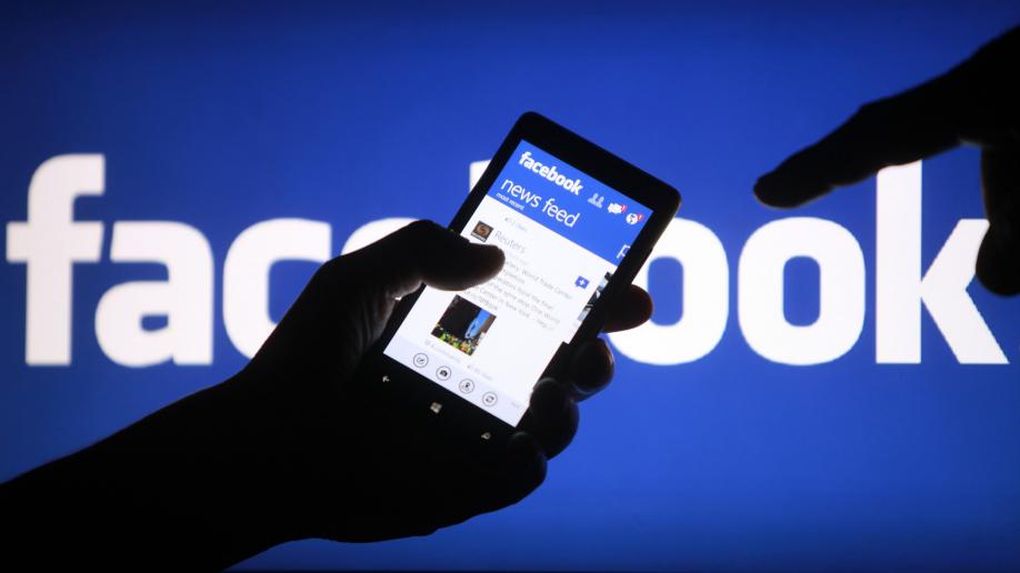 Фейсбук ввёл функцию защищённых секретных чатов
