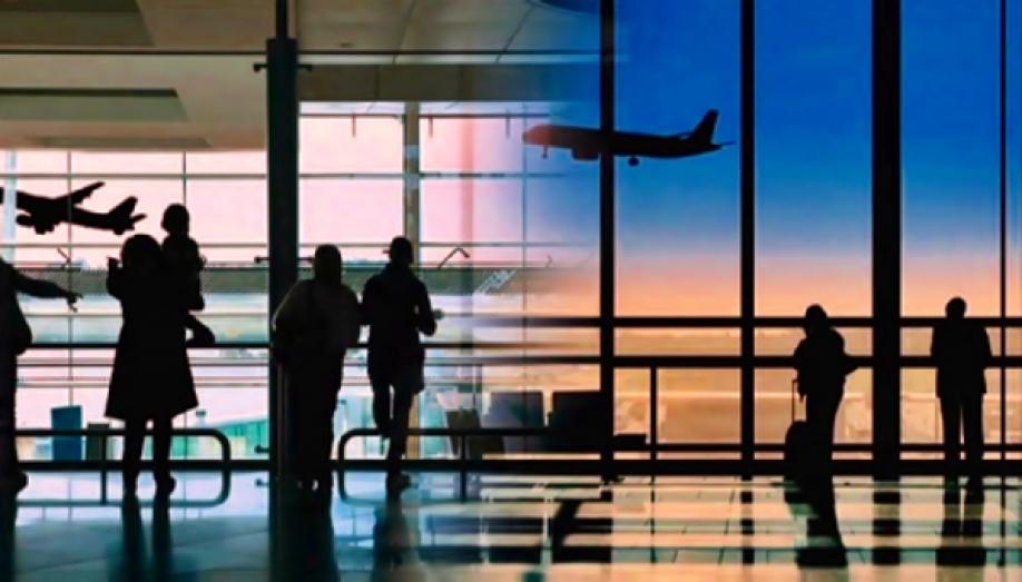 Бакинские рейсы Lufthansa вновь отменены из-за забастовки