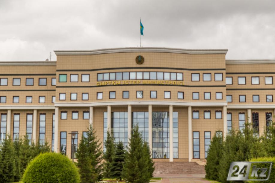Шестеро молодых граждан Казахстана уехали вЕгипет наязыковые курсы ипропали