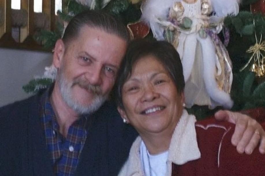 Мужчина ограбил банк, чтобы скрыться отнадоедливой жены втюрьме