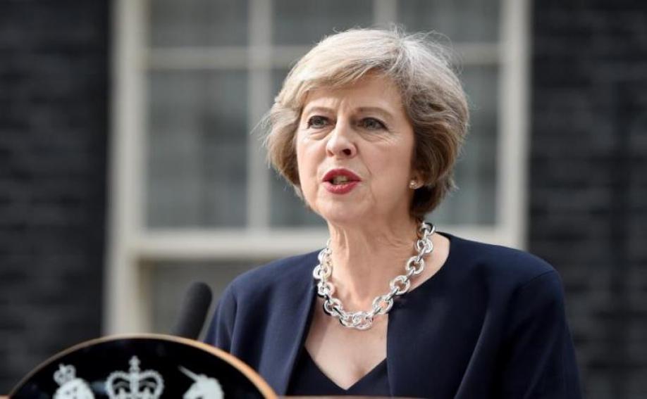 Times: руководитель МИД Великобритании может лишиться своего поста