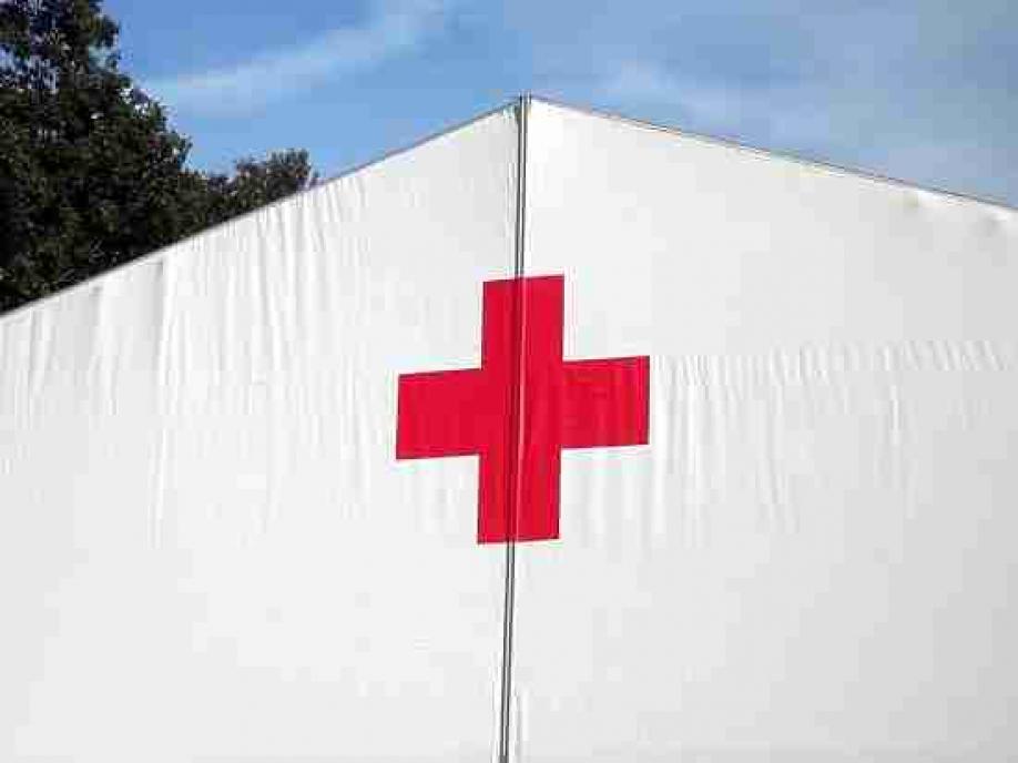 Бастрыкин взял под контроль проверку событий смерти пациента всмоленской клинике